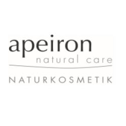 Apeiron natural care
