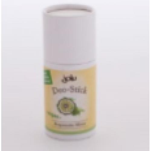 Αποσμητικό Deo Stick Περγαμόντο Μέντα Προϊόντα περιποίησης