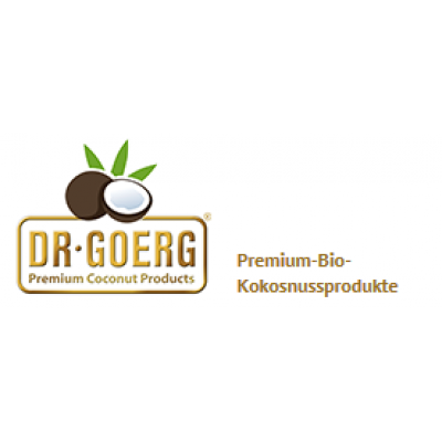 Σιρόπι από άνθος κοκοφοίνικα 490g Βιολογικά Προϊόντα