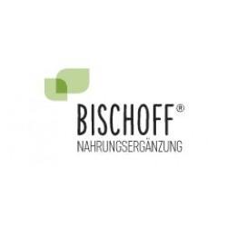 BISCHOFF®