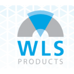 WLS Products