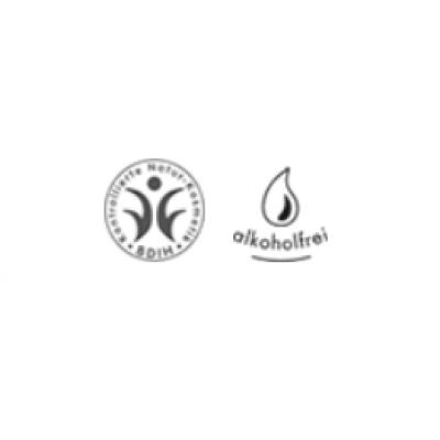 Ενεργή  κρέμα mumijo - Ειδική φροντίδα για ερεθισμένο δέρμα (π.χ. Ψωρίαση, Νευροδερματίτδα)
