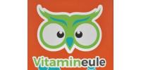 Vitamineule®