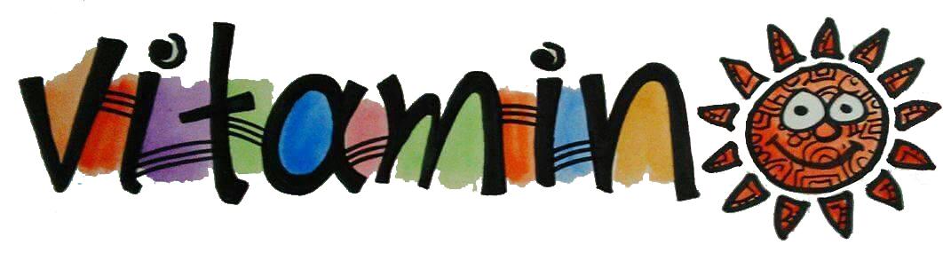 Βιταμίνες - Βιολογικά Προϊόντα - Βότανα - vitamino.gr