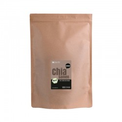 Βιολογικοί σπόροι chia, 1 κιλό