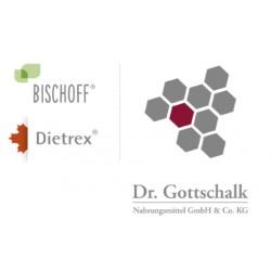Dr. Gottschalk