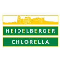 Heidelberger Chlorella