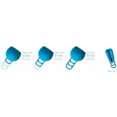 Merula Cup – οικολογικό κουπάκι έμμηνου ρύσεως