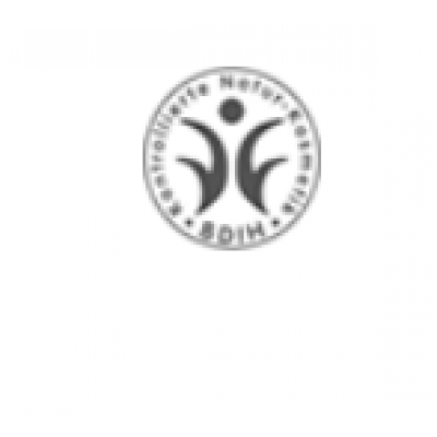 Κρέμα προσώπου ενυδατική για εξισορρόπηση και καθημερινή φροντίδα (για κανονική έως ξηρή επιδερμίδα)