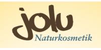 jolu Naturkosmetik